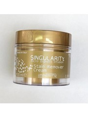IMPERITY Singularity Stain Remover Cream, 100ml