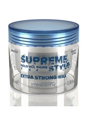 IMPERITY Supreme Style Extra Strong Wax, 100ml