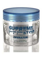 IMPERITY Supreme Style Operator, 100ml