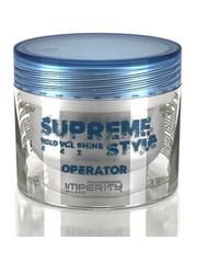 IMPERITY Supreme Style Operator, 100ml