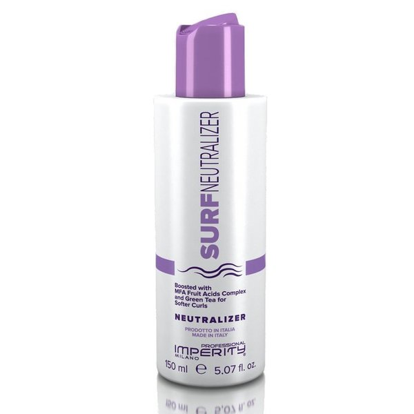 IMPERITY Surf Neutralizer