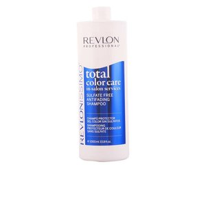Revlon Total Color Care Antifading Conditioner. 750ml