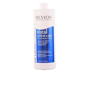 Revlon Total Color Care Antifading Conditioner. 750ml