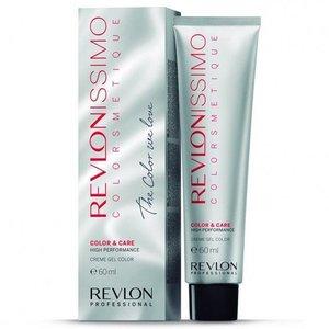 Revlon Revlonissimo Colorsmetique