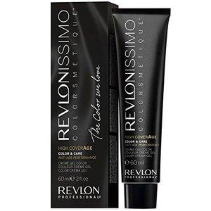 Revlon Revlonissimo Colorsmetique High Coverage