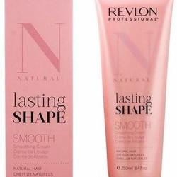 Lasting Shape