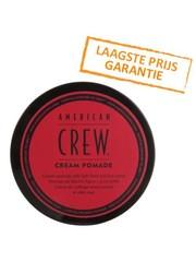 American Crew Cream pomade, 85gr