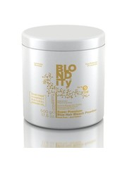 IMPERITY Blonderator Super Premium Bleach Powder