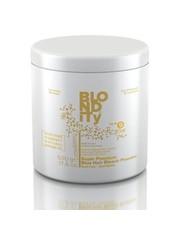 IMPERITY Blonderator Super Premium Bleach Powder