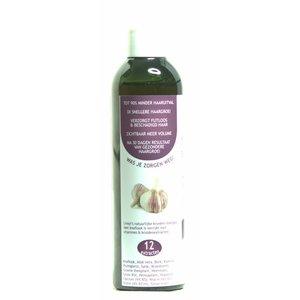 Livayi Knoflook Shampoo,  250ml
