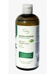 Livayi Kruiden shampoo Anti-Roos Haar, 250ml