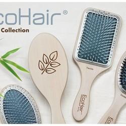 EcoHair
