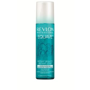 Revlon Equave HydroNutritive, 200ml