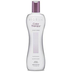 BIOSILK Color Therapy Conditioner, 355ml