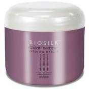 BIOSILK Color Therapy Intensive Masque, 118ml