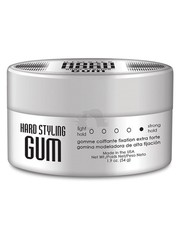 BIOSILK Rock Hard Styling Gum