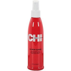 CHI 44 Iron Guard protection Spray 250 ml