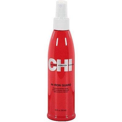 CHI 44 Iron Guard protection Spray 250 ml
