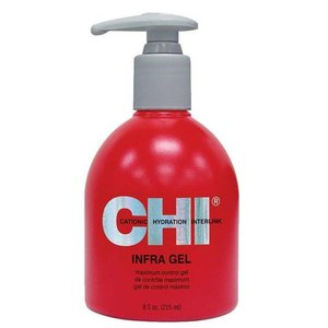 CHI 44 iron Guard Infra Gel 200gr