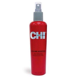CHI 44 Iron Guard Volume Booster