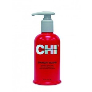 CHI 44 iron Straight Guard 200 gr.