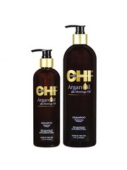 CHI Argan Conditioner
