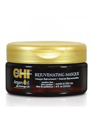 CHI Argan Oil Mask, 237ml