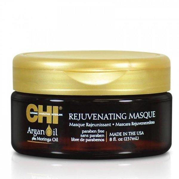 CHI Argan Oil Mask, 237ml