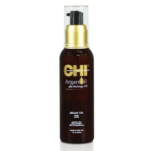 CHI Argan Oil, 89ml