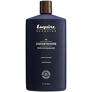 CHI Esquire The Conditioner, 414ml