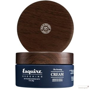 CHI Esquire THE FORMING CREME 89ml