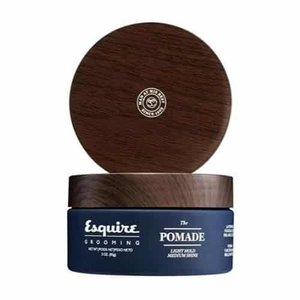 CHI Esquire THE POMADE 89ml
