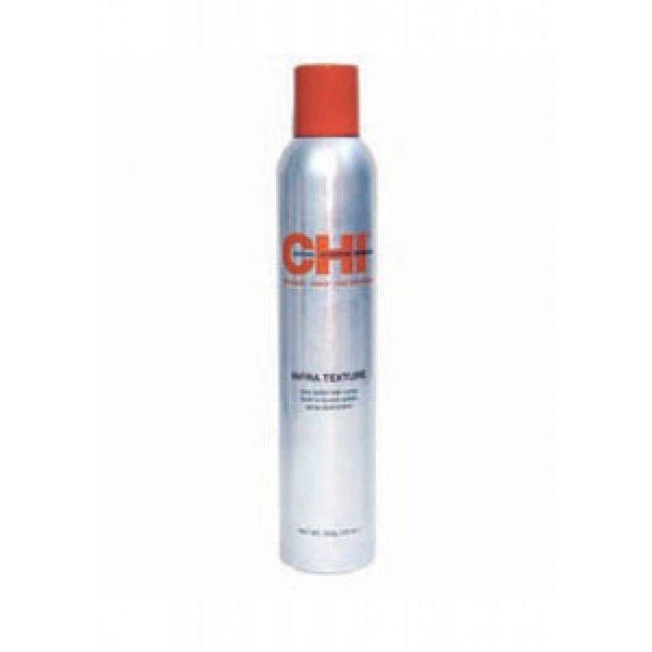 CHI Infra Texture Hair Spray 250 gr