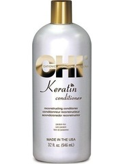 CHI Keratin Conditioner, 946ml