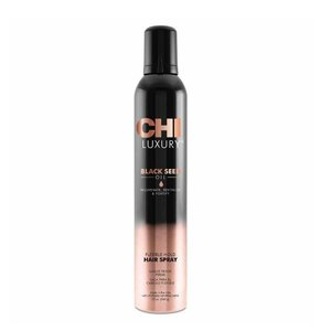 CHI Luxury Black Seed Oil Flexible Hold Hairspray 340gr