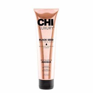 CHI Luxury Black Seed Oil Revitalizing Masque 148ml