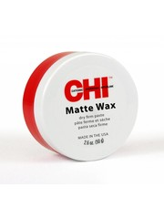 CHI Matte Wax Dry Firm Paste