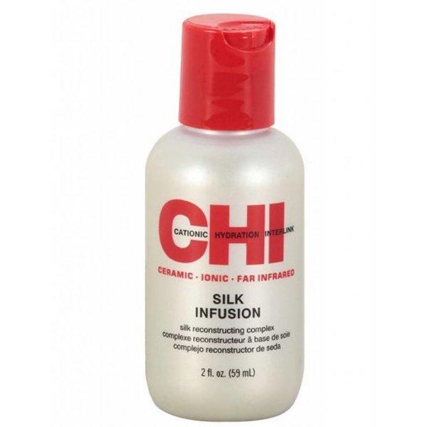 CHI Silk Infusion 59ml