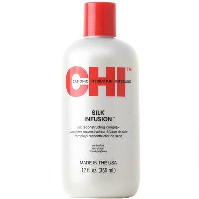 CHI Silk Infusion, 355ml