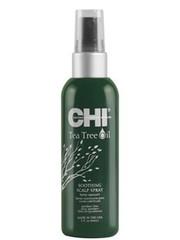 CHI Tea Tree Oil Soothing Scalp Spray, 89ml