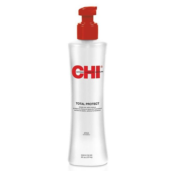CHI Total Protect, 177ml