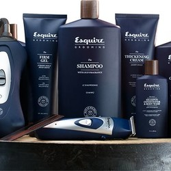 Esquire Line