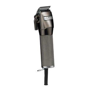 BaByliss Pro Tondeuse FX880E