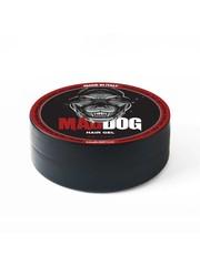 Goodfellas Smile Maddog Hair Gel 100gr