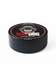 Goodfellas Smile Maddog Hair Water Wax 100gr