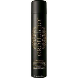 Orofluido Haarlak Strong Hold 500gr