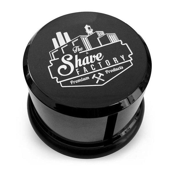 The Shave Factory Nek Papier Dispencer