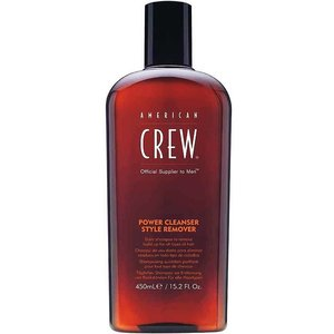 American Crew Power Cleanser Style Remover, 1000ML