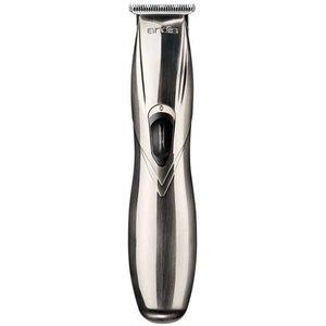 Andis Slimline Pro trimmer