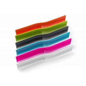 CURVE-O  Advanced Cutting Comb